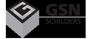 GSN SCHILDERS